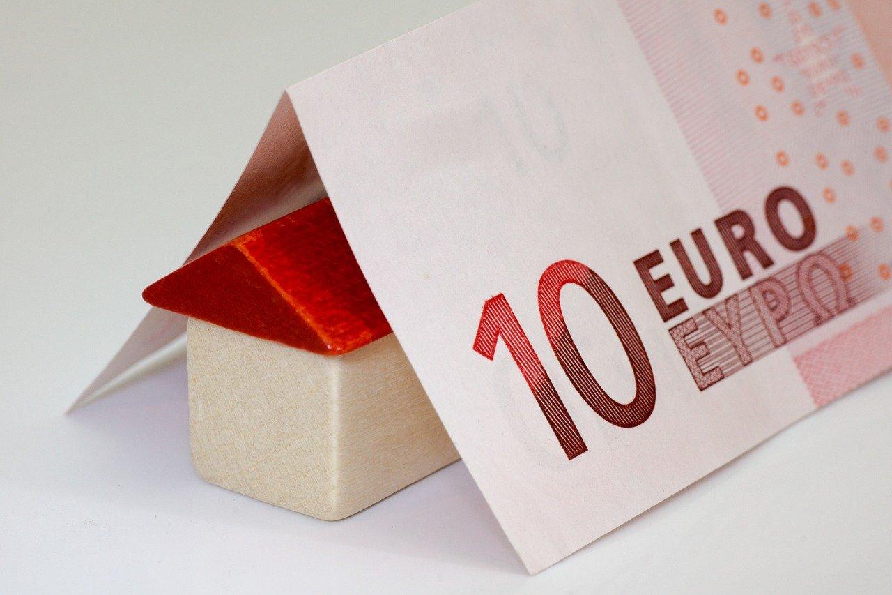tarif diagnostic immobilier